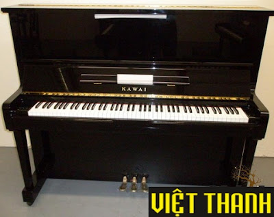 Piano Kawai KU5B