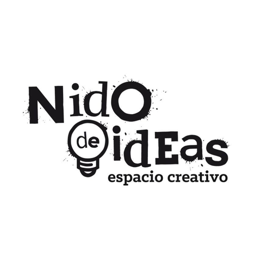 Nido de Ideas