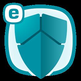 ESET Mobile Security & Antivirus 2021 Free Download