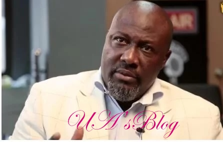 Herdsmen killings: Why Buhari must sack Service Chiefs – Dino Melaye