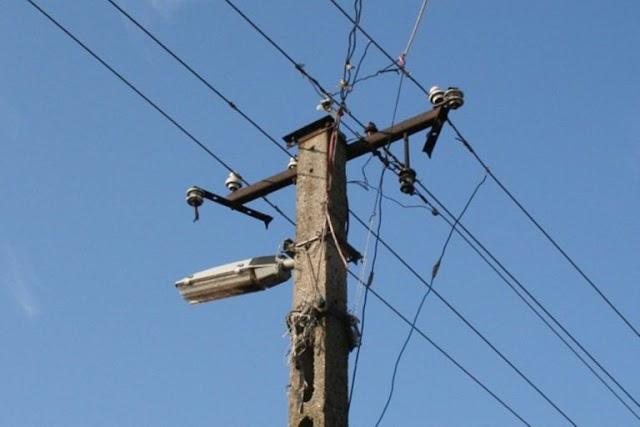 Gondatlanságból elkövetett emberölés lett az áramlopásból