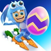 Download Game Ski Safari 2 Apk Mod Android Terbaru