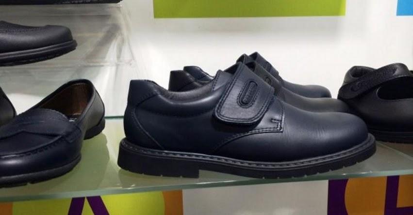 Consejos para comprar uniformes y calzado escolar adecuados