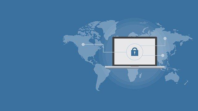 investir em segurança da informação