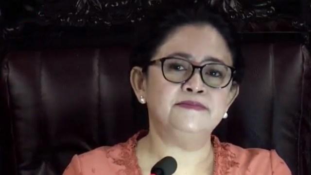 PAN: Pancasila adalah Jati Diri Orang Minang, Pejabat Sekelas Puan Seharusnya Memahami Itu!