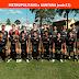 Copa São Paulo: Sub-17 do Metropolitano empata e segue invicto