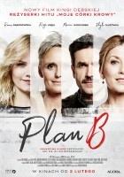 http://www.filmweb.pl/film/Plan+B-2018-779975