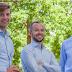 Eindhovense start-up wint Enpuls Challenge met slimme aansturing warmtepompen