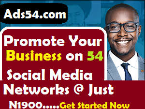 How To Earn Money At Ads54