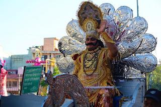 ರಾಮಾಯಣದ ಜೀವನ ಪಾಠಗಳು - Life Lessons from Ramayana in Kannada