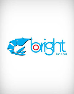 bright brand vector logo, bright brand logo vector, bright brand logo, bright brand, bright logo vector, brand logo vector, bright brand logo ai, bright brand logo eps, bright brand logo png, bright brand logo svg