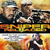 Sinposis Film Sniper Reloaded (2011) & Trailer