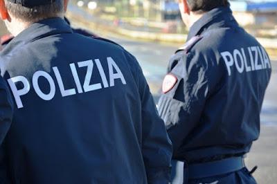 Sicurezza: SIULP, sconcerto per diatribe politiche sulla pelle dei poliziotti