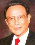 Dr. Mani lal Bhaumik picture