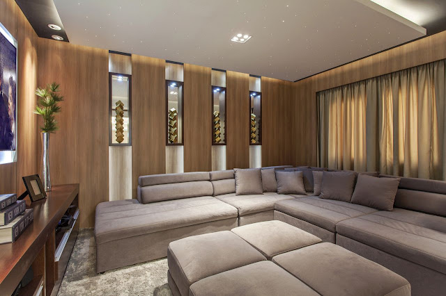 sala-home-theater-arquitetura