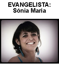 https://www.facebook.com/sonialce?fref=ts