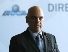 'Indulto natalino terá critérios mais rígidos para crimes violentos', diz ministro
