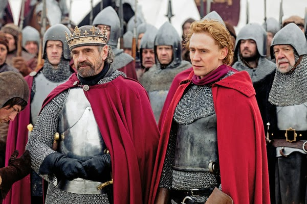 henry iv part 1 and the theme of kingship This novel reinstates the motif of self-sacrifice into different characters that  interact with  king henry iv part 1 passage analysis - act 5 scene 1, lines 115- 138.
