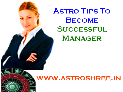solutions for mangers by astrologer