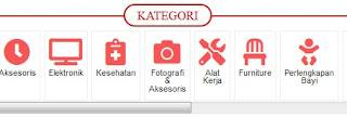 icon carousel kategori