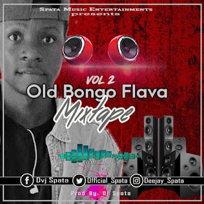 Old School Bongo Flava Mix Dj Song Download Anti Feixista