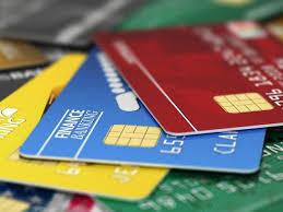 Kartu ATM BNI Dan Mandiri Mqgnetic Akan Diblokir ?