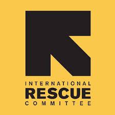 2 New Jobs At International Rescue Committee Tanzania,  September 2020- Ajira360tz.com