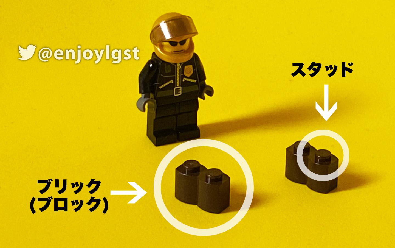 スタッズをよろしく!LEGO総合最新情報&エンターテイメントブログ