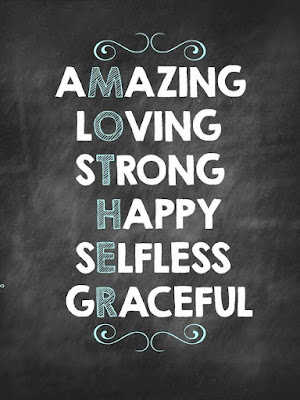 mother day images with quotes free download