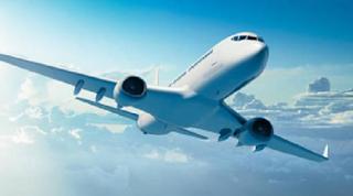 Jauhkan Rasa Bosan Selama Dalam Pesawat
