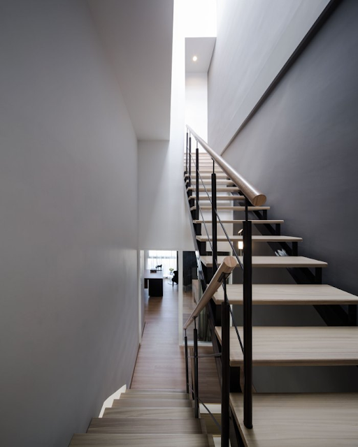 staircase design home