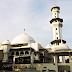 Deskripsi Mengenai Masjid AR-Fachruddin UMM dan SPBU UMM