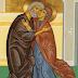 El sacerdocio conyugal