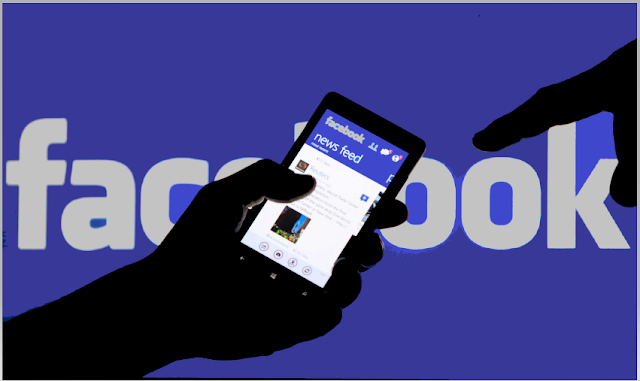 فيس بوك تقوم بحذف اكثر من مليار حساب كن حذر