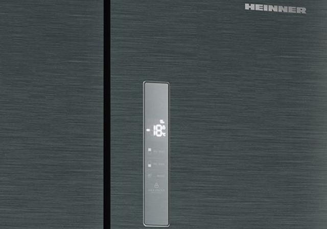 Image result for Heinner HSBS-M469MNFDX+