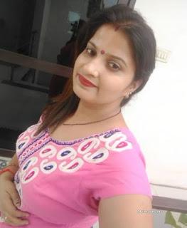 Indian bhabhi pics