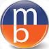 मेडिका बाजारने डेंटल मायक्रोसाइट लाँच केली