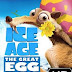 Ice Age: The Great Egg-Scapade (2016) 720p WEB-DL English 500MB