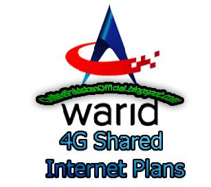 shared-internet-plans