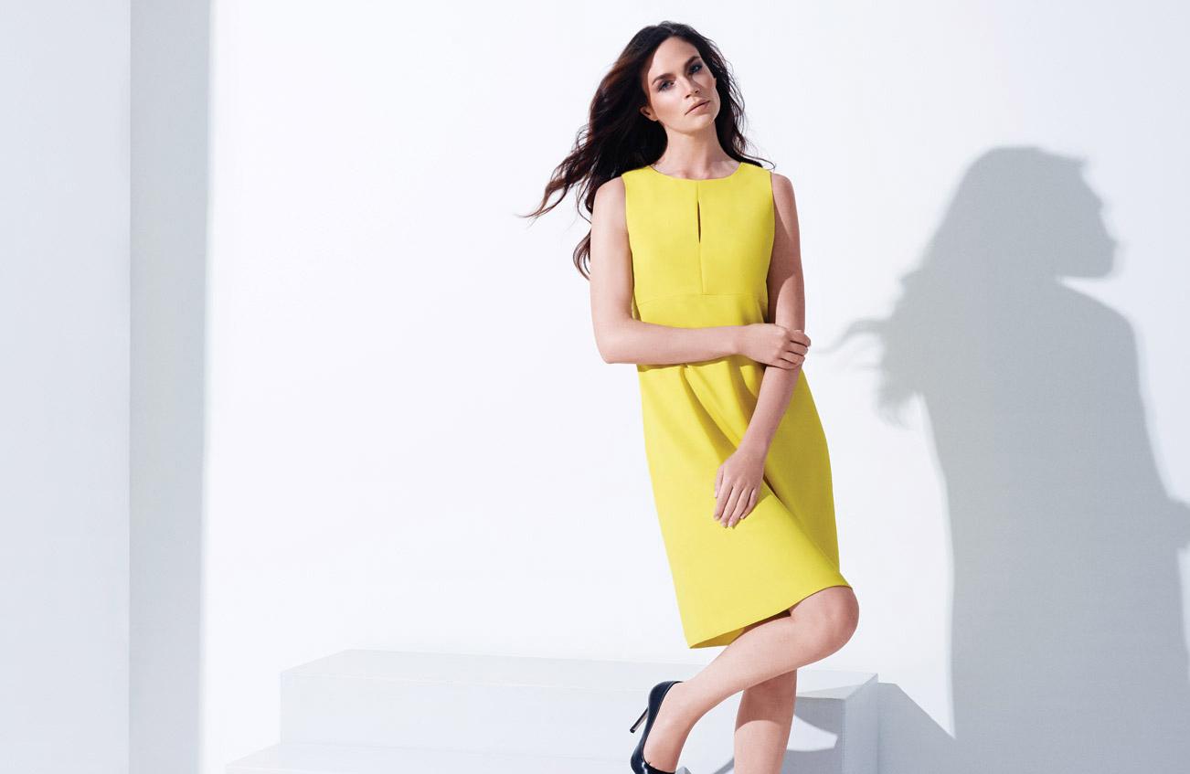 7c1f7c214d2d7 Elbise Modelleri : Tüzün Renkli açılar ~ MODA DÜKKAN