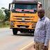 Picha za hapa na pale barabara ya Runzewe-Ushirombo wilayani Bukombe