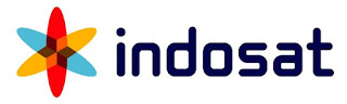 Tarif Blackberry Operator Telkomsel, 3, XL, Axis, Indosat, Smartfren