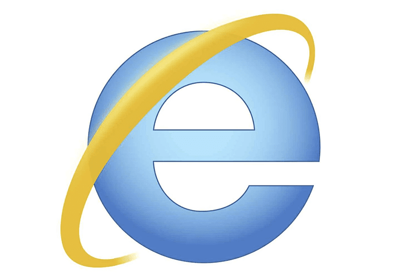 Microsoft to end support for Internet Explorer and legacy Edge in 2021