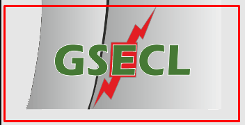 GSECL Provisional Merit List of Instrument Mechanic, Lab Tester, Nurse and RCPT