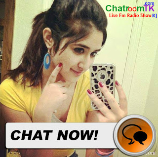 Awami Chat Room