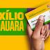 COVID-19: CADÊ O 'AUXILIO MANAUARA' PROMETIDO NO HORÁRIO ELEITORAL
