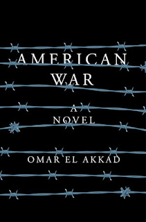 https://www.goodreads.com/book/show/33311863-american-war