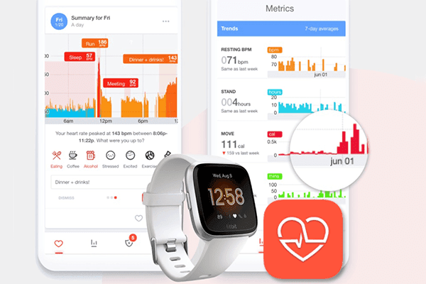 https://www.arbandr.com/2020/03/Cardiogram-app-for-Apple-Watch-users-to-monitor-their-bodys-response-to-COVID-19-virus.html