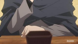 Isekai Izakaya: Koto Aitheria no Izakaya Nobu – Episódio 14