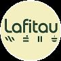 Lafitau